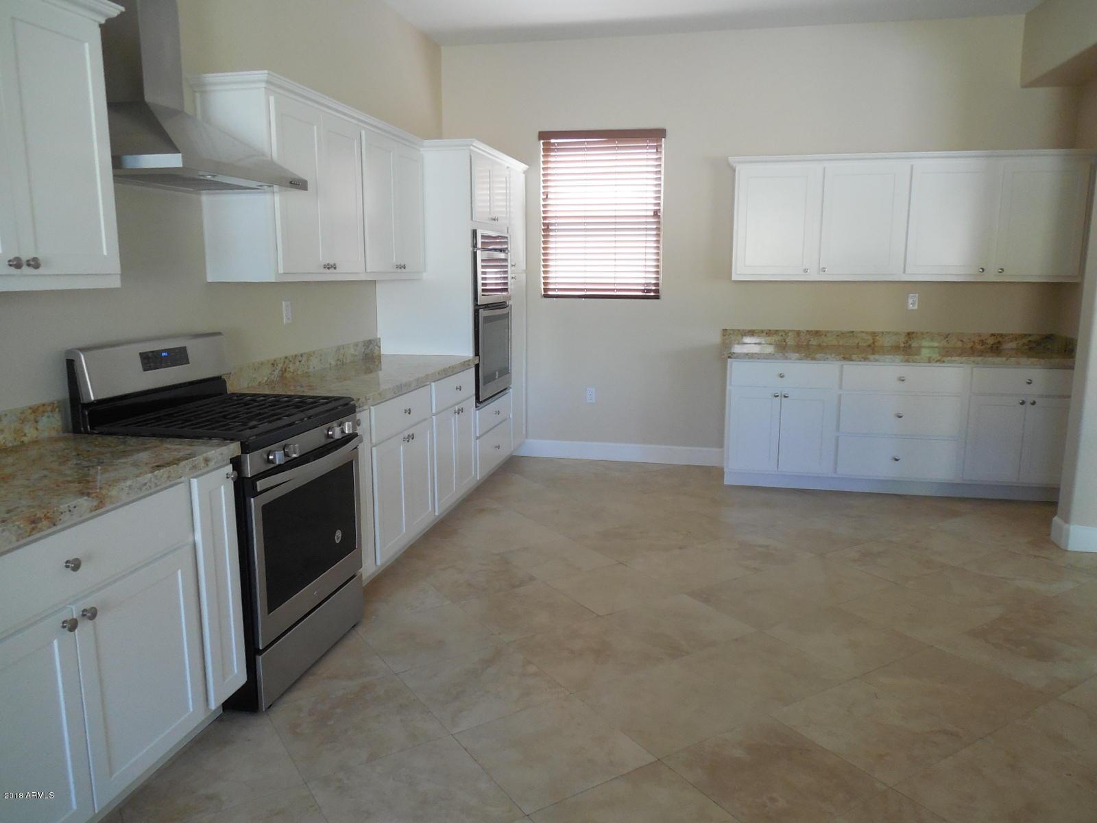 Phoenix AZ 85050 Photo 21