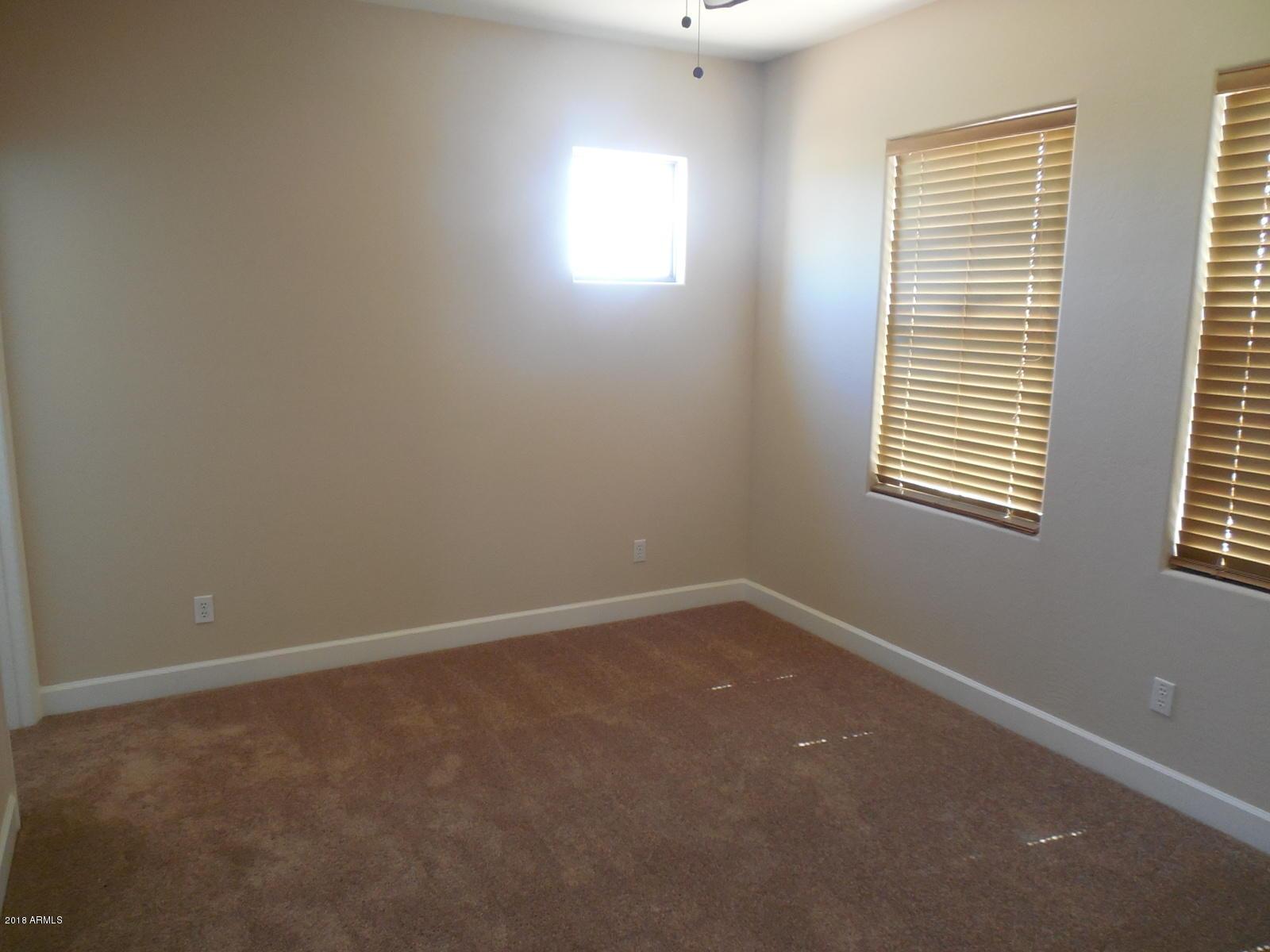 Phoenix AZ 85050 Photo 15