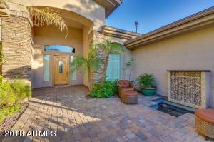 4403 W Lawler Loop Phoenix, AZ 85083