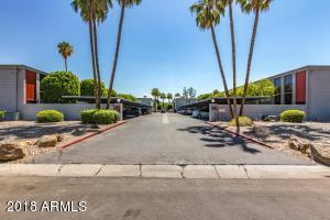 385 (Unit E2) W Pierson Street Phoenix, AZ 85013