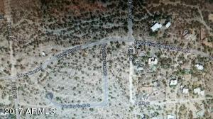 Property for sale at 0 E Rolling Creek Drive, Cave Creek,  Arizona 85331