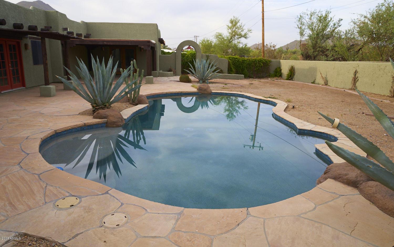 MLS 5813297 38446 N SPUR CROSS Road, Cave Creek, AZ 85331 Cave Creek AZ Golf
