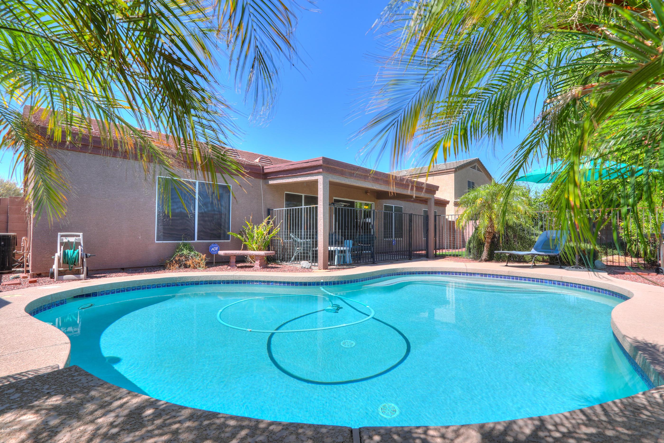 MLS 5813470 10434 E DOLPHIN Avenue, Mesa, AZ 85208 Mesa AZ Parkwood Ranch