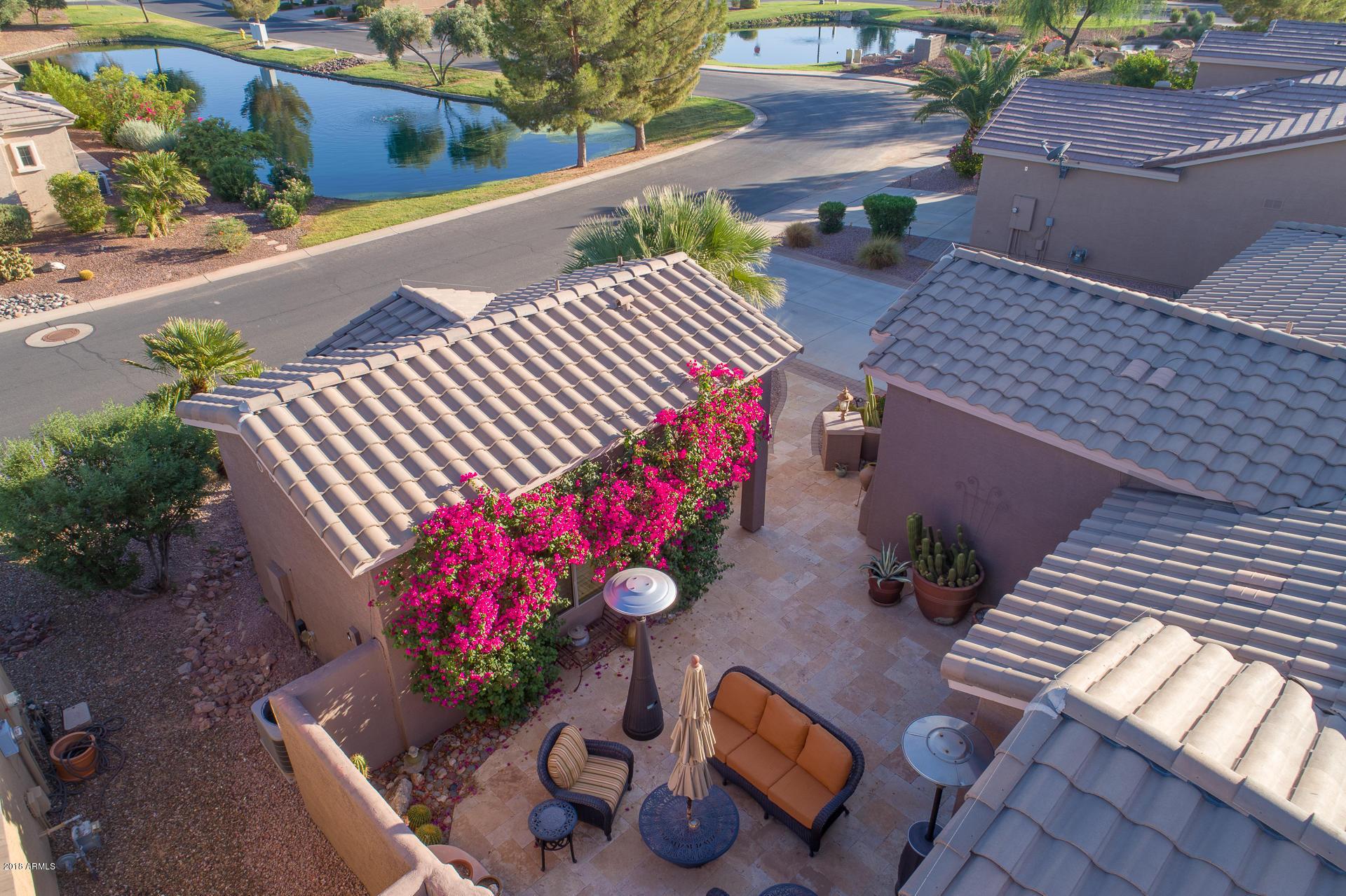 Photo of 42264 W RUMMY Road, Maricopa, AZ 85138