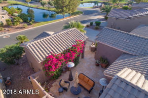 Property for sale at 42264 W Rummy Road, Maricopa,  Arizona 85138