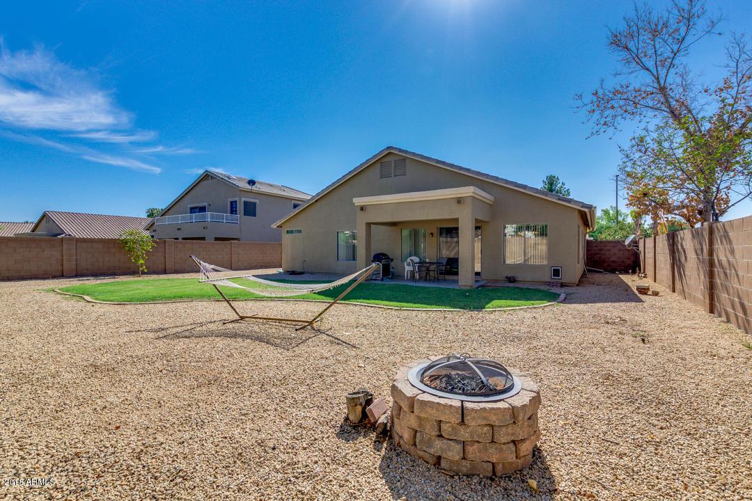 MLS 5813864 973 N SUNNYVALE Avenue, Gilbert, AZ 85234 Gilbert AZ 3 or More Car Garage