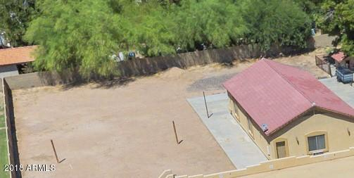 MLS 5813609 5206 W LA MIRADA Drive, Laveen, AZ 85339 Laveen AZ Four Bedroom
