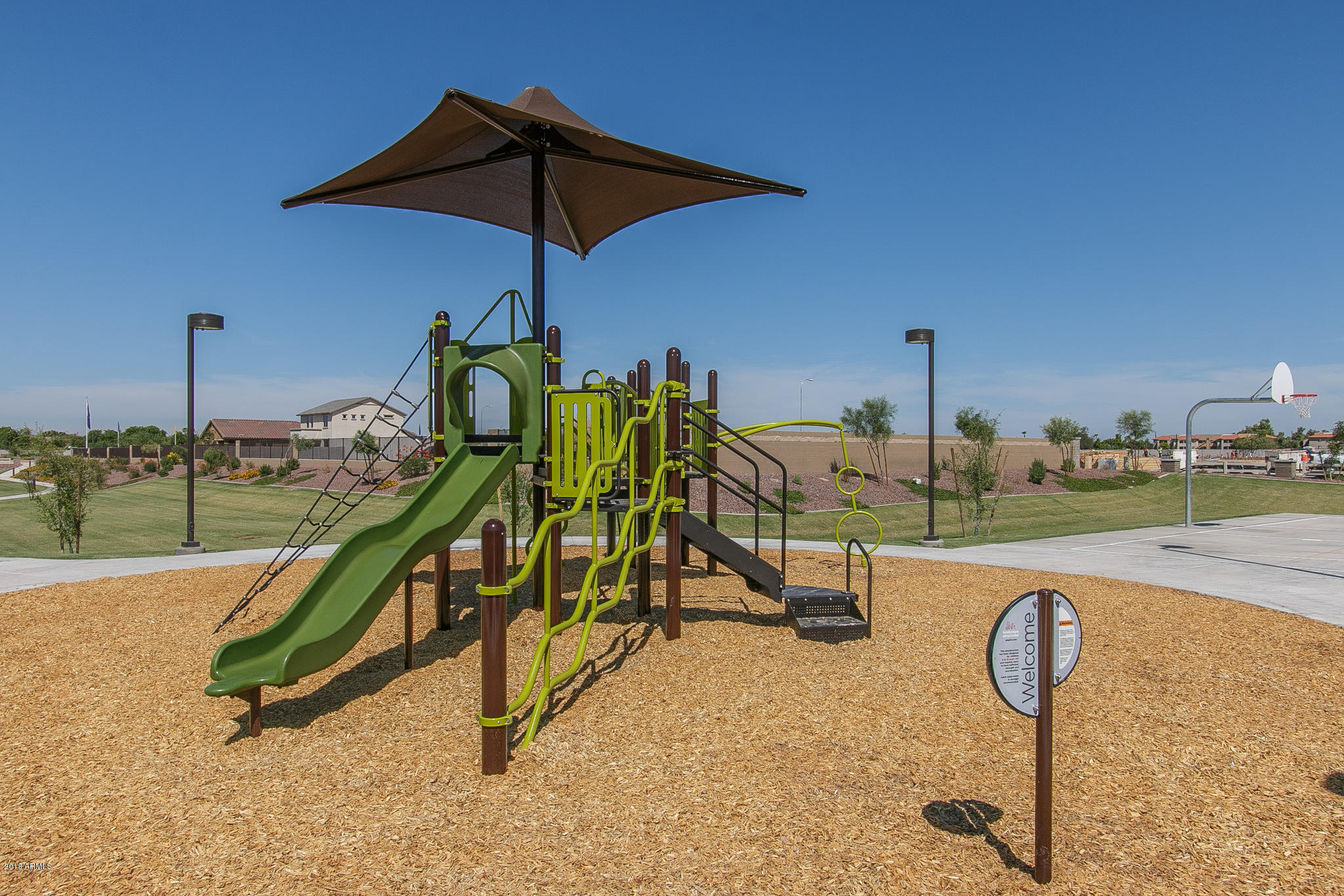 MLS 5813653 6117 W LAURIE Lane, Glendale, AZ Glendale AZ Newly Built