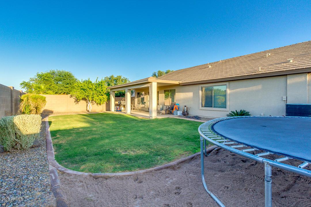MLS 5814361 2474 W SUNSET Way, Queen Creek, AZ 85142 Queen Creek AZ Morning Sun Farms