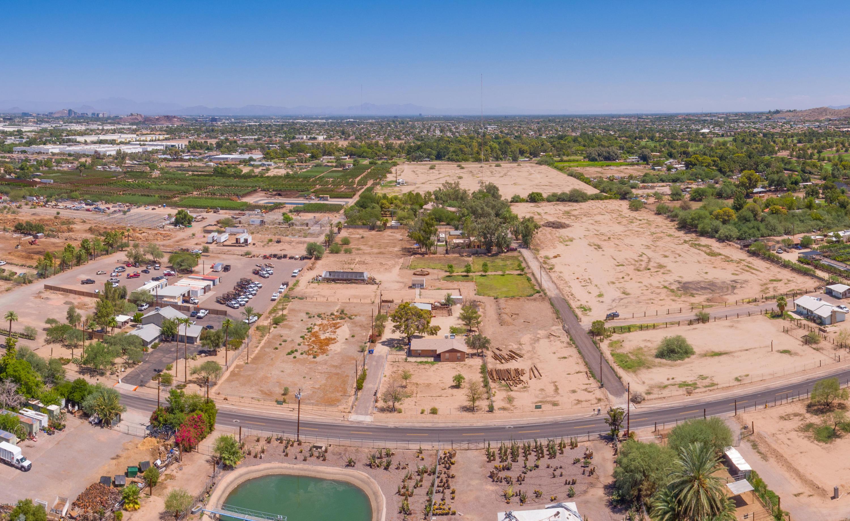 MLS 5813519 6445 S 32ND Street, Phoenix, AZ Phoenix Horse Property for Sale