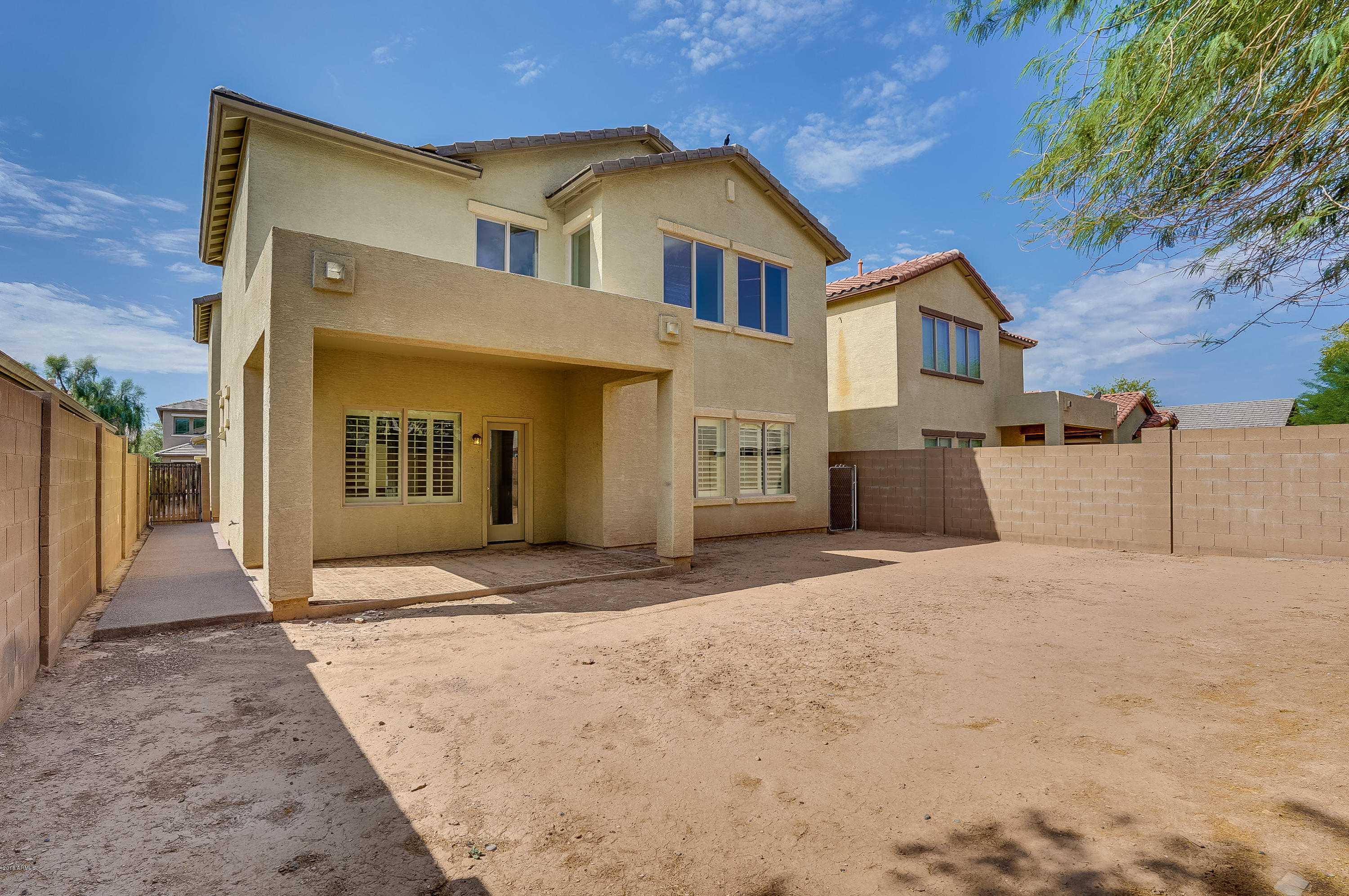 MLS 5813596 9442 W BERKELEY Road, Phoenix, AZ 85037 Phoenix AZ Sheely Farms