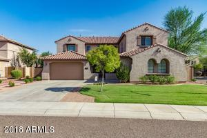 5021 W Rowel Road Phoenix, AZ 85083