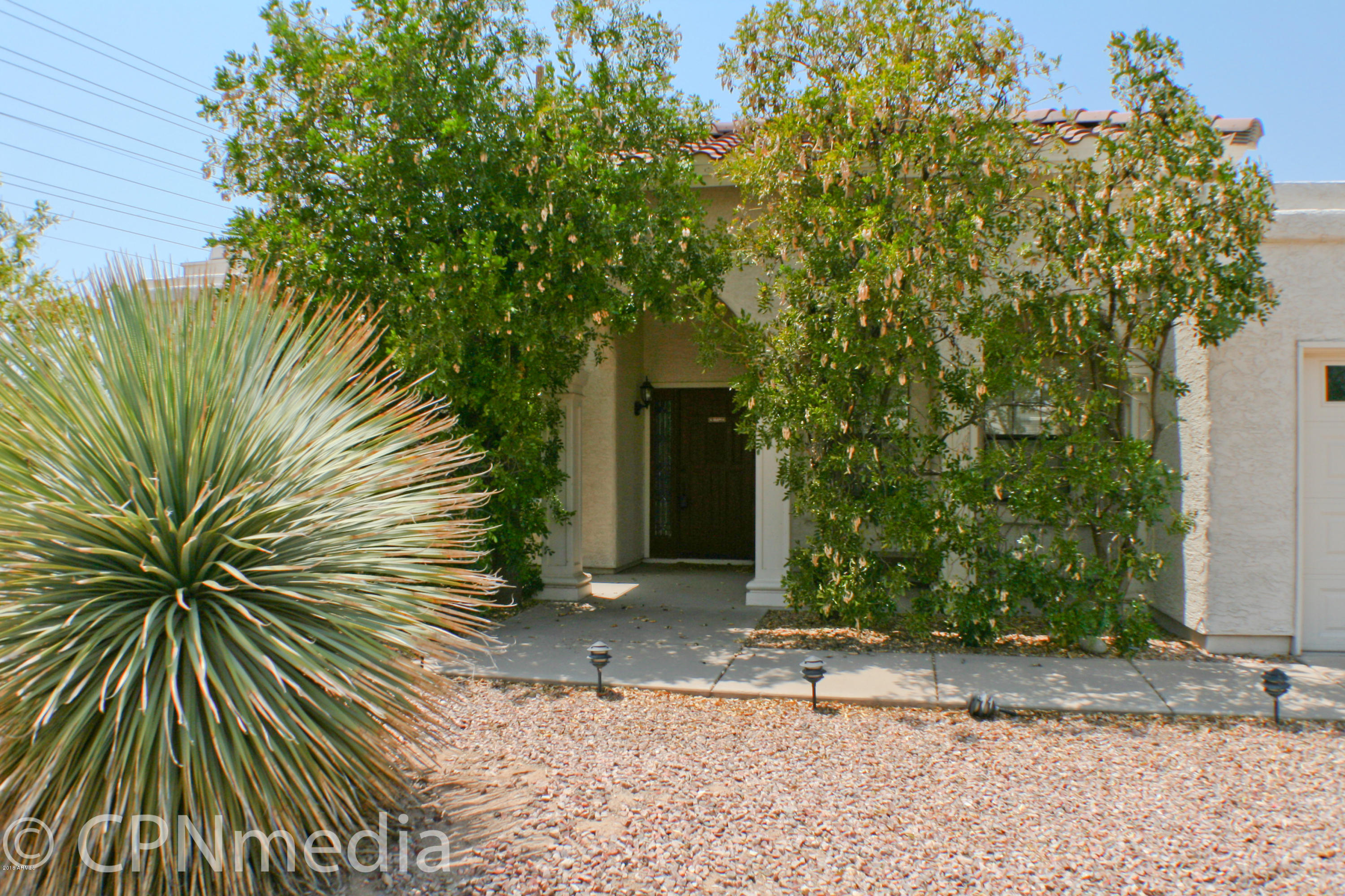 MLS 5813707 13048 S 42ND Place, Phoenix, AZ 85044 Ahwatukee Community AZ Adult Community