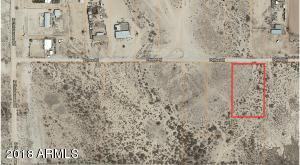 Property for sale at 5895 E Pattee Road, Florence,  Arizona 85132
