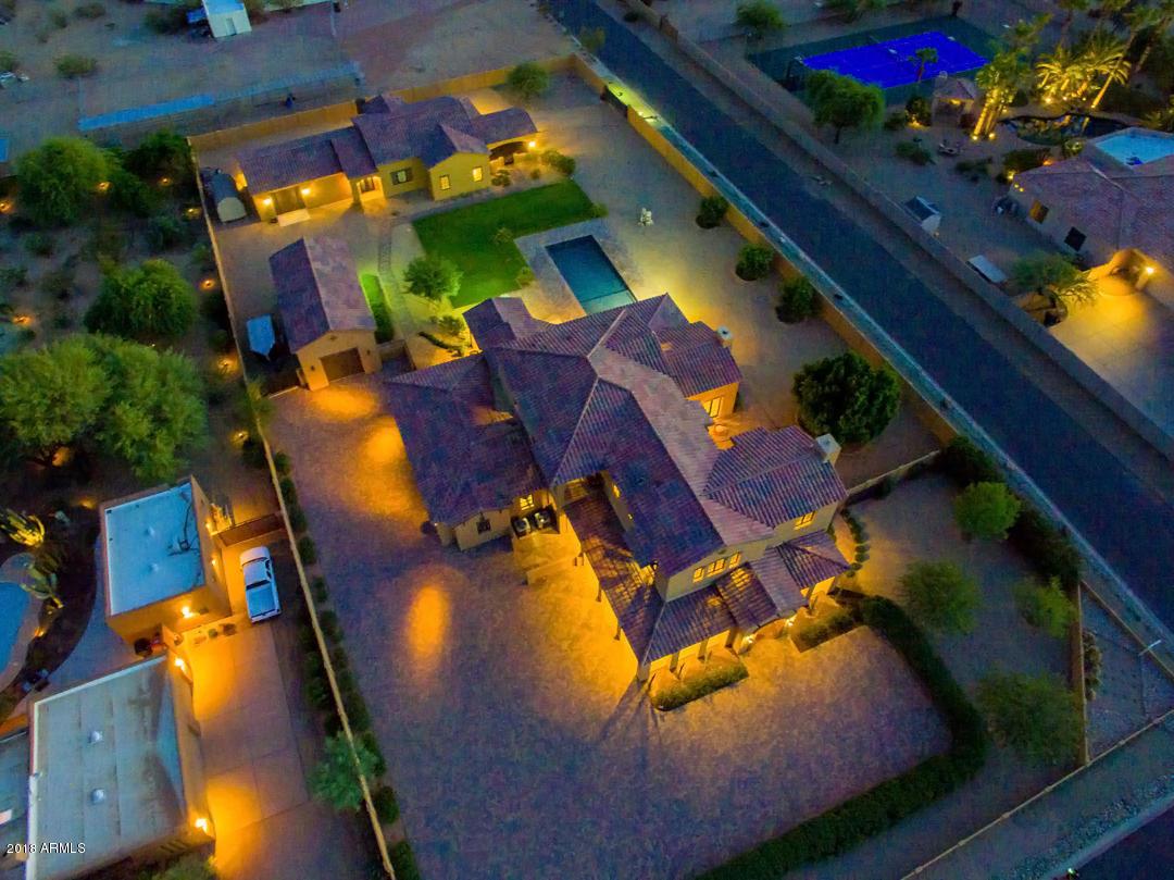 MLS 5814119 10125 E CORTEZ Drive, Scottsdale, AZ 85260 Scottsdale AZ Scottsdale Airpark Area