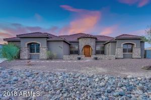 11320 W Yearling Road Peoria, AZ 85383