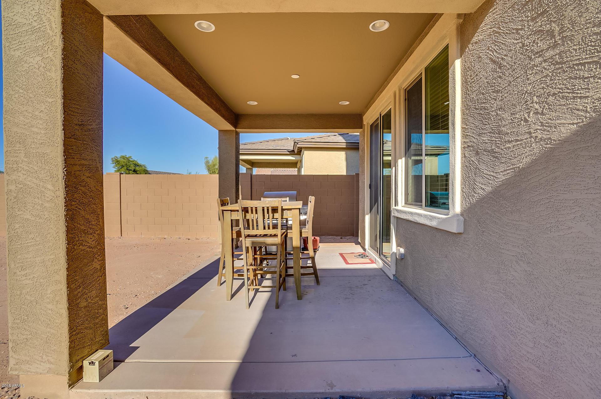 MLS 5813813 42196 W Cheyenne Drive, Maricopa, AZ 85138 Maricopa AZ Glennwilde