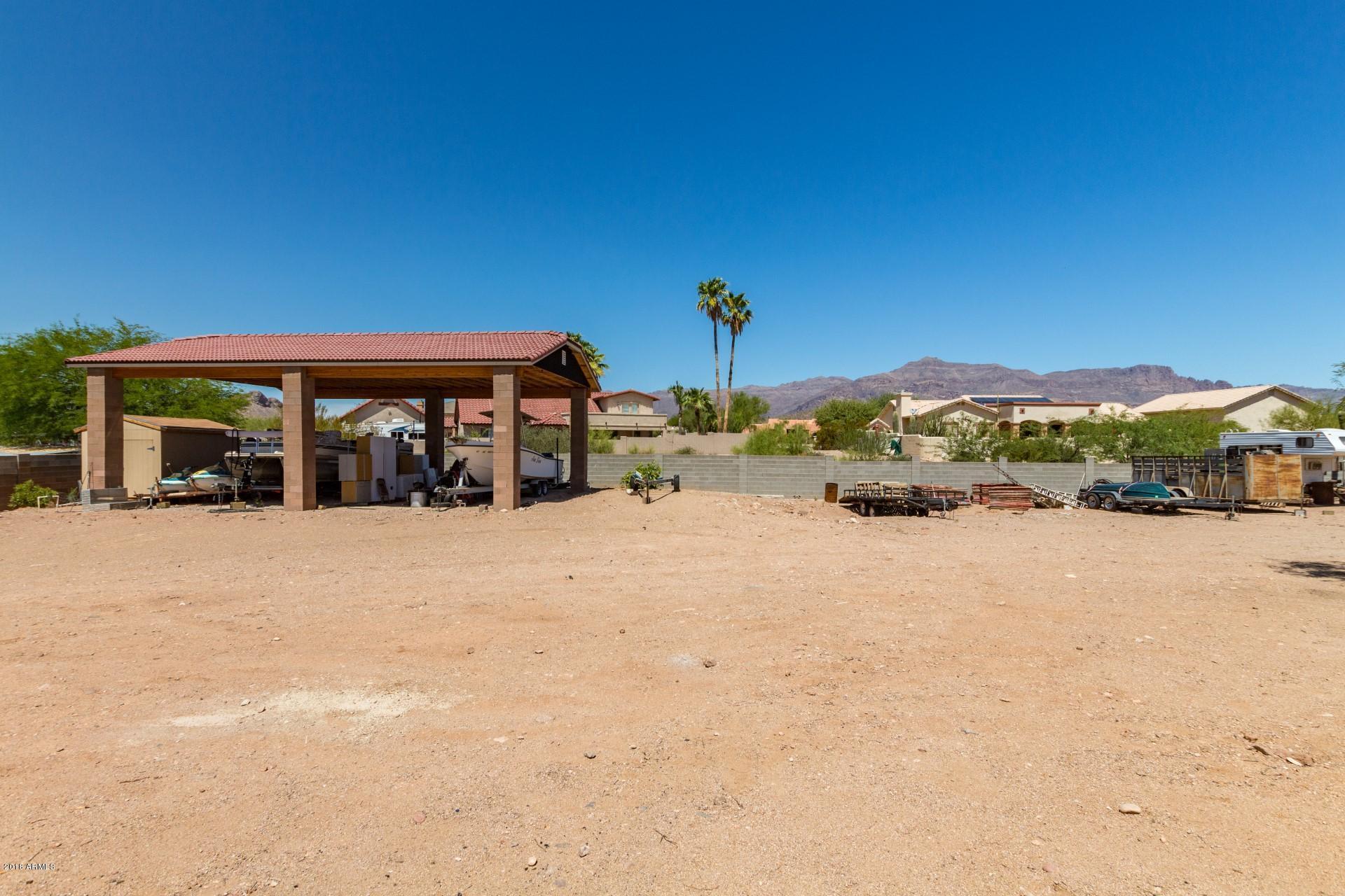 MLS 5813230 10812 E SLEEPY HOLLOW Trail, Gold Canyon, AZ Gold Canyon AZ Equestrian