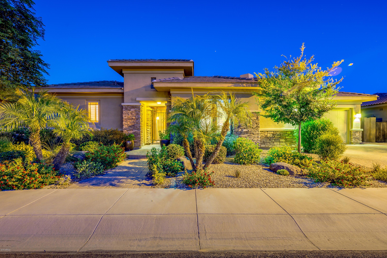 Photo of 15781 W Bonitos Drive, Goodyear, AZ 85395