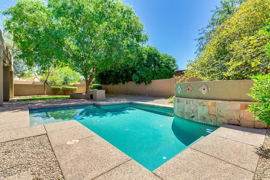 MLS 5813896 1037 W Sierra Madre Avenue, Gilbert, AZ 85233 Gilbert AZ Artemina
