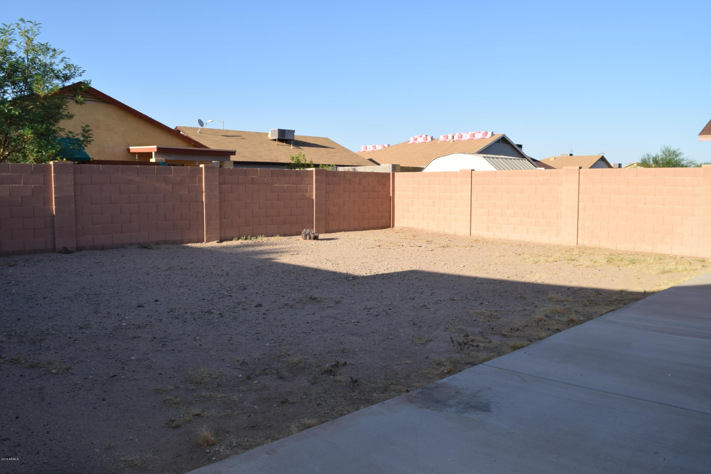 MLS 5810184 11830 W LARKSPUR Road, El Mirage, AZ 85335 El Mirage AZ Arizona Brisas