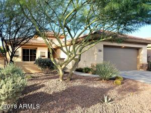 Property for sale at 1708 W Medinah Court, Anthem,  Arizona 85086