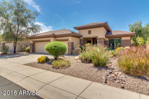 Property for sale at 1625 W Ainsworth Drive, Phoenix,  Arizona 85086