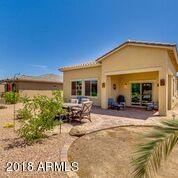 MLS 5810764 42562 W SEA EAGLE Drive, Maricopa, AZ Maricopa AZ Adult Community