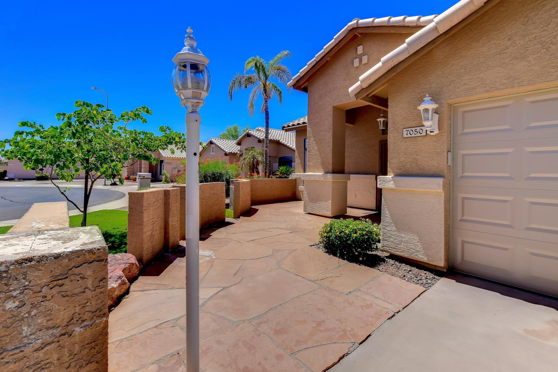MLS 5814334 7050 S HEATHER Drive, Tempe, AZ 85283 Tempe AZ Oasis At Anozira