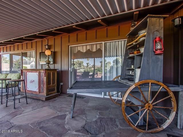 MLS 5817224 602 S EDGEWATER Drive, Mesa, AZ 85208 Southeast Mesa