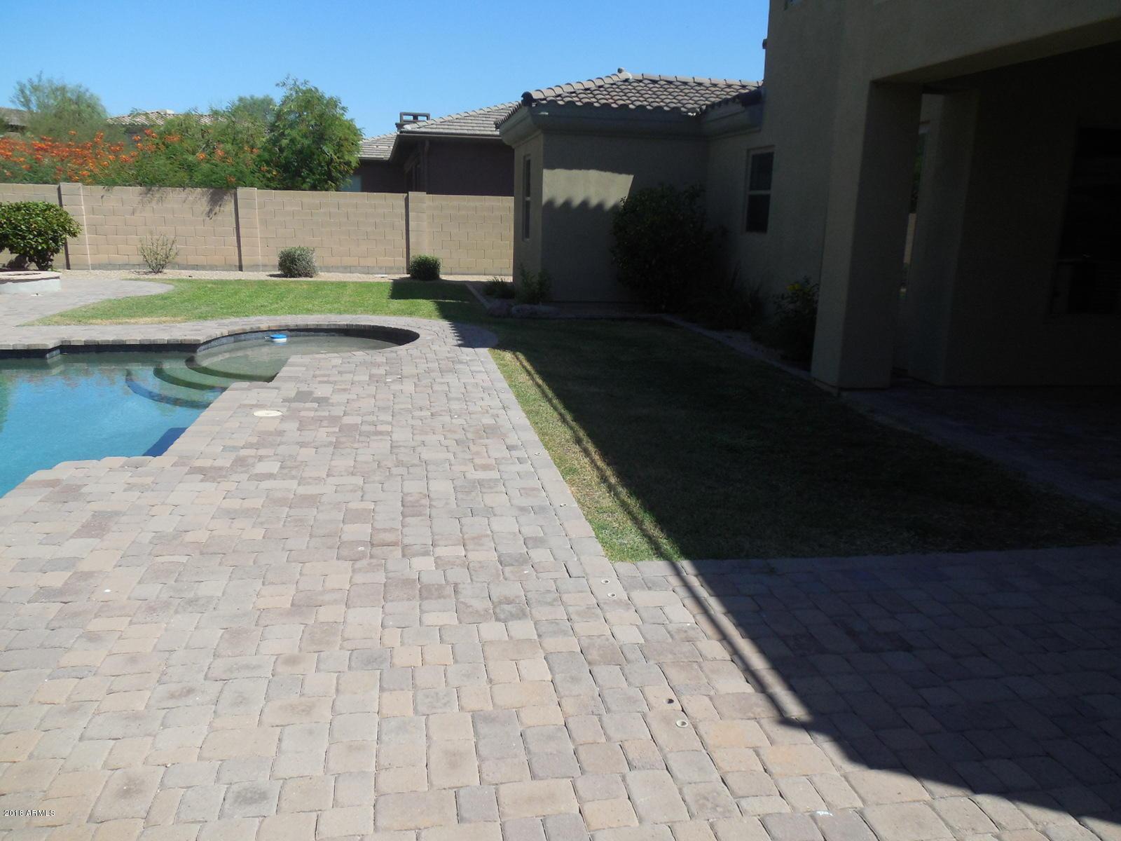 MLS 5814511 3822 E CIELO GRANDE Avenue, Phoenix, AZ 85050 Phoenix AZ REO Bank Owned Foreclosure