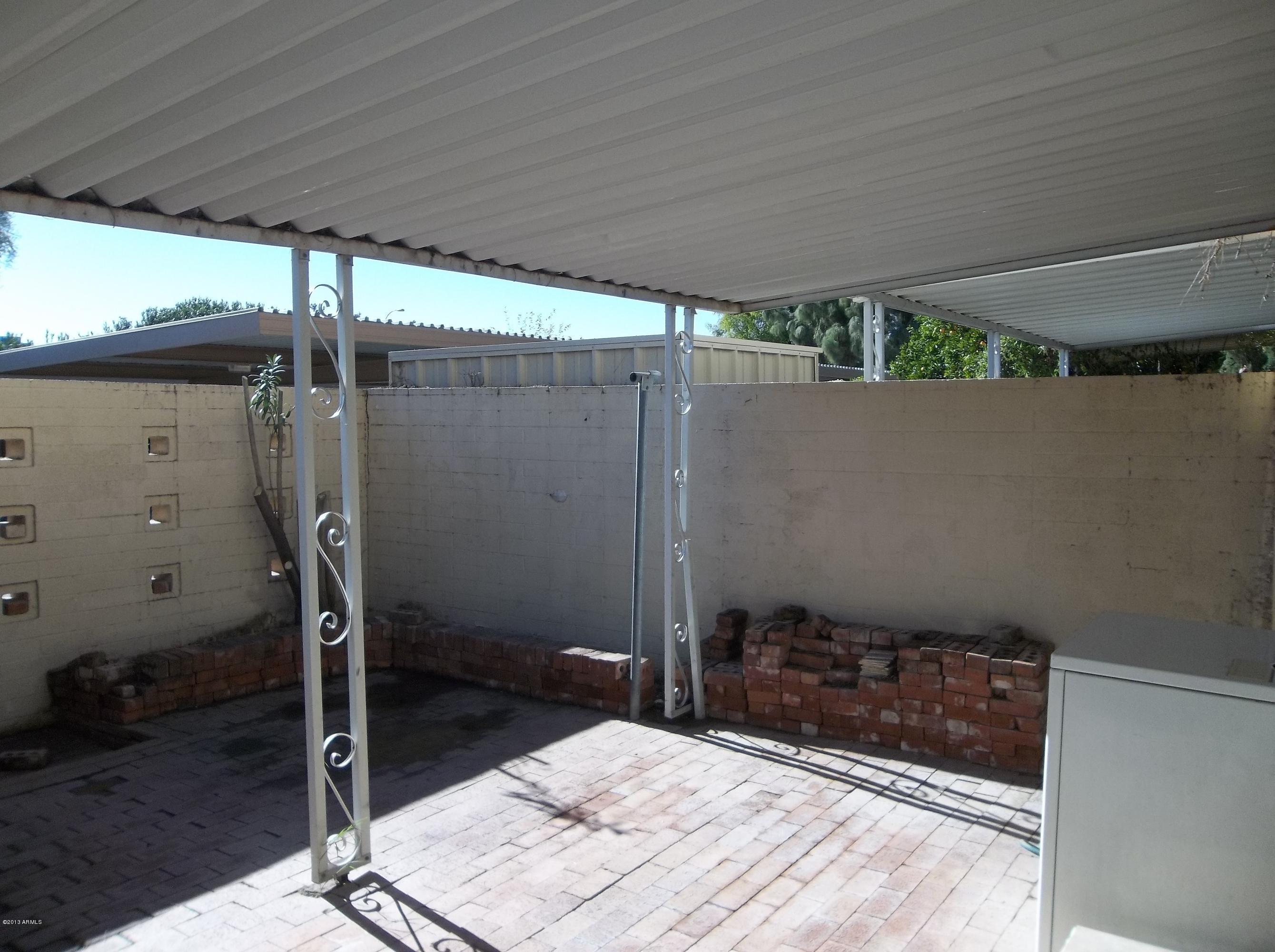 MLS 5814530 825 N HAYDEN Road Unit C10 Building C10, Scottsdale, AZ Scottsdale AZ Affordable