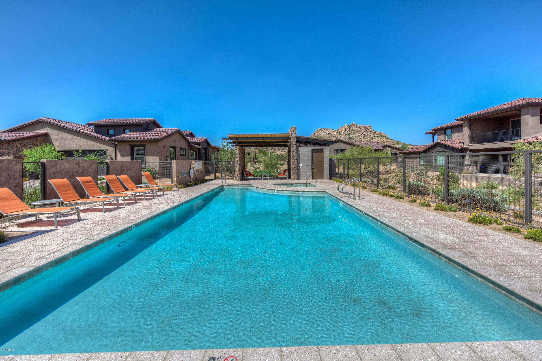 MLS 5814650 26885 N 104TH Place, Scottsdale, AZ 85262 Scottsdale AZ Gated