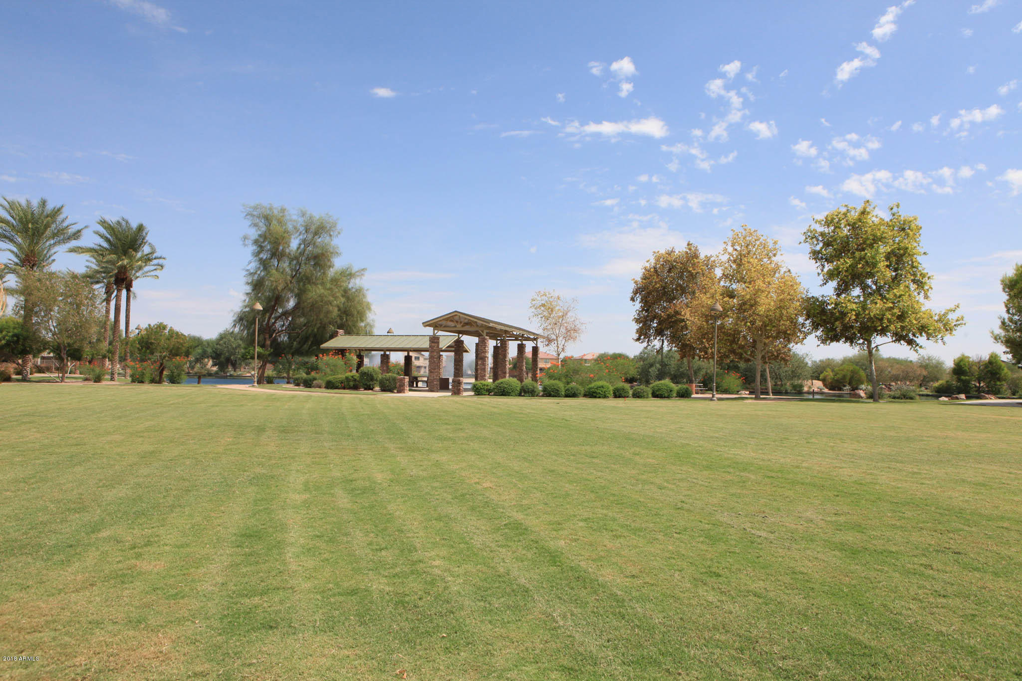 MLS 5814574 22164 N VARGAS Drive, Maricopa, AZ 85138 Maricopa AZ Rancho El Dorado