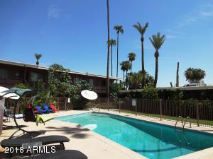 6824 E 4th Street Scottsdale, AZ 85251
