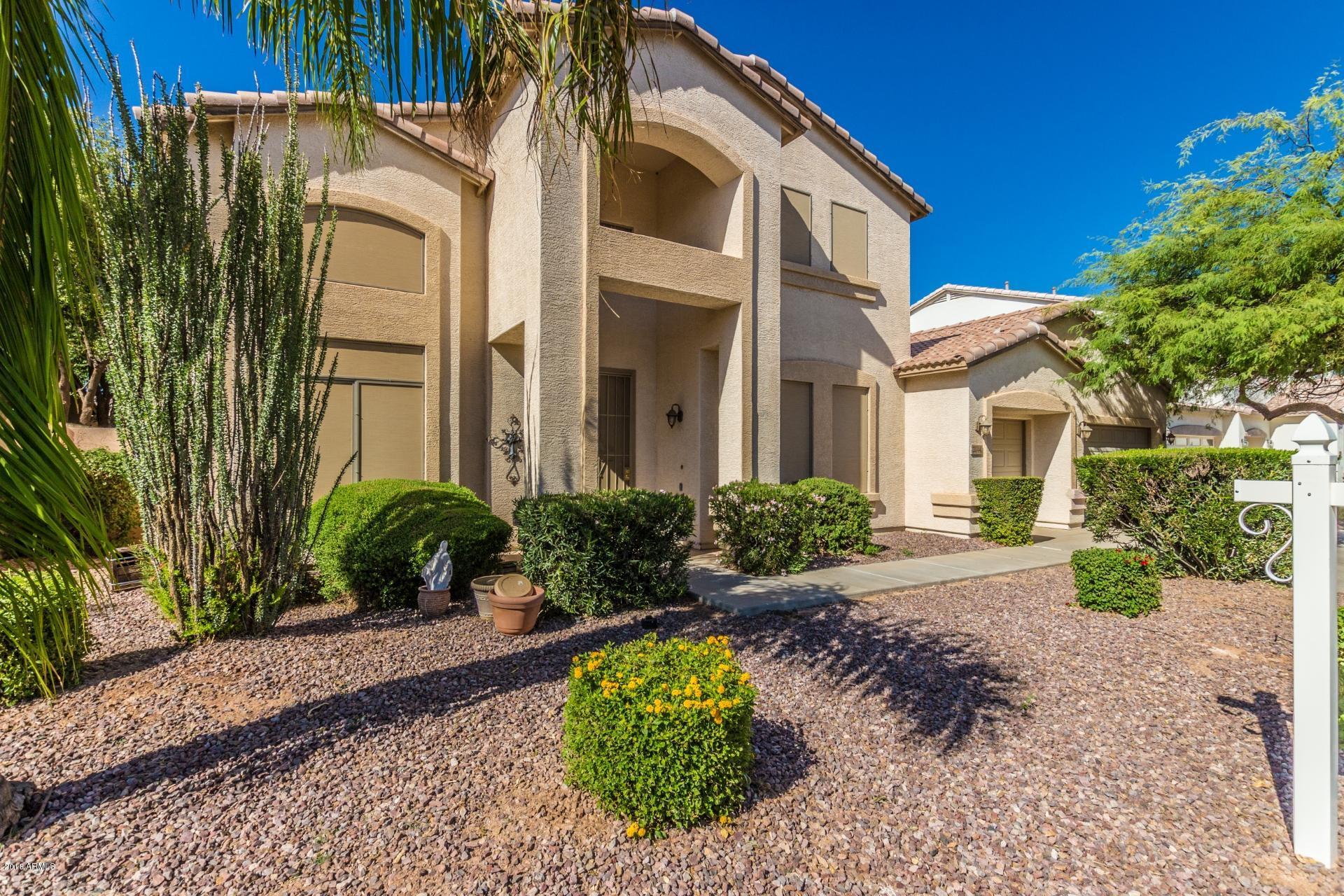 MLS 5815041 2044 E FIRESTONE Drive, Chandler, AZ 85249 Chandler AZ Cooper Commons