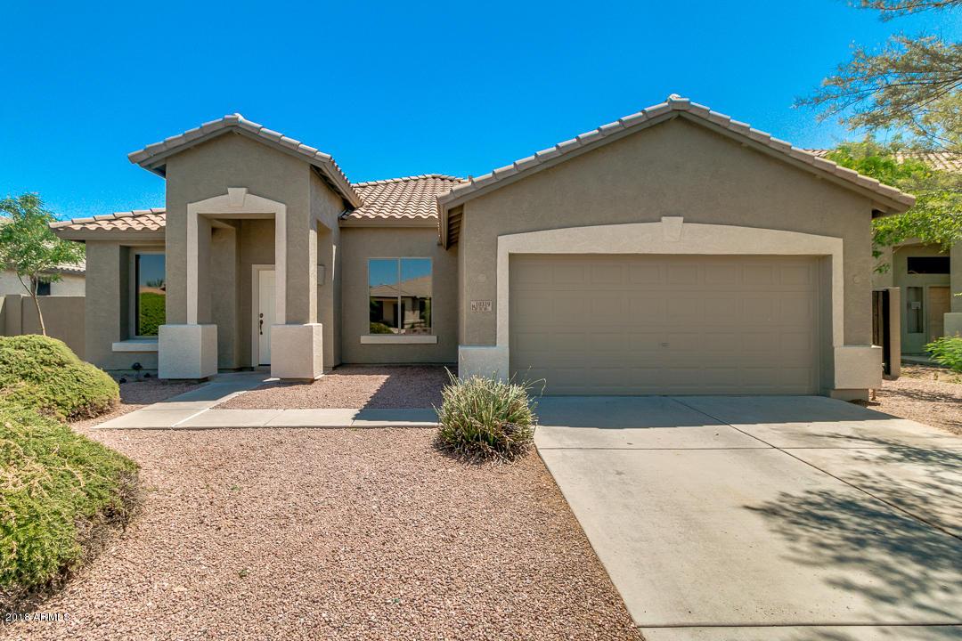 Photo of 10319 E IDAHO Avenue, Mesa, AZ 85209