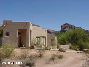 Property for sale at 6423 N 51st Place, Paradise Valley,  Arizona 85253