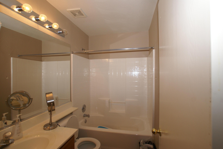 MLS 5814034 16182 W GRANT Street, Goodyear, AZ Goodyear AZ Affordable
