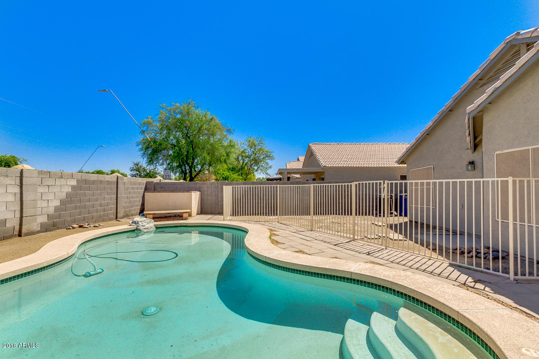 MLS 5814831 371 S WILLIAMS Place, Chandler, AZ 85225 Chandler AZ Monterey Point