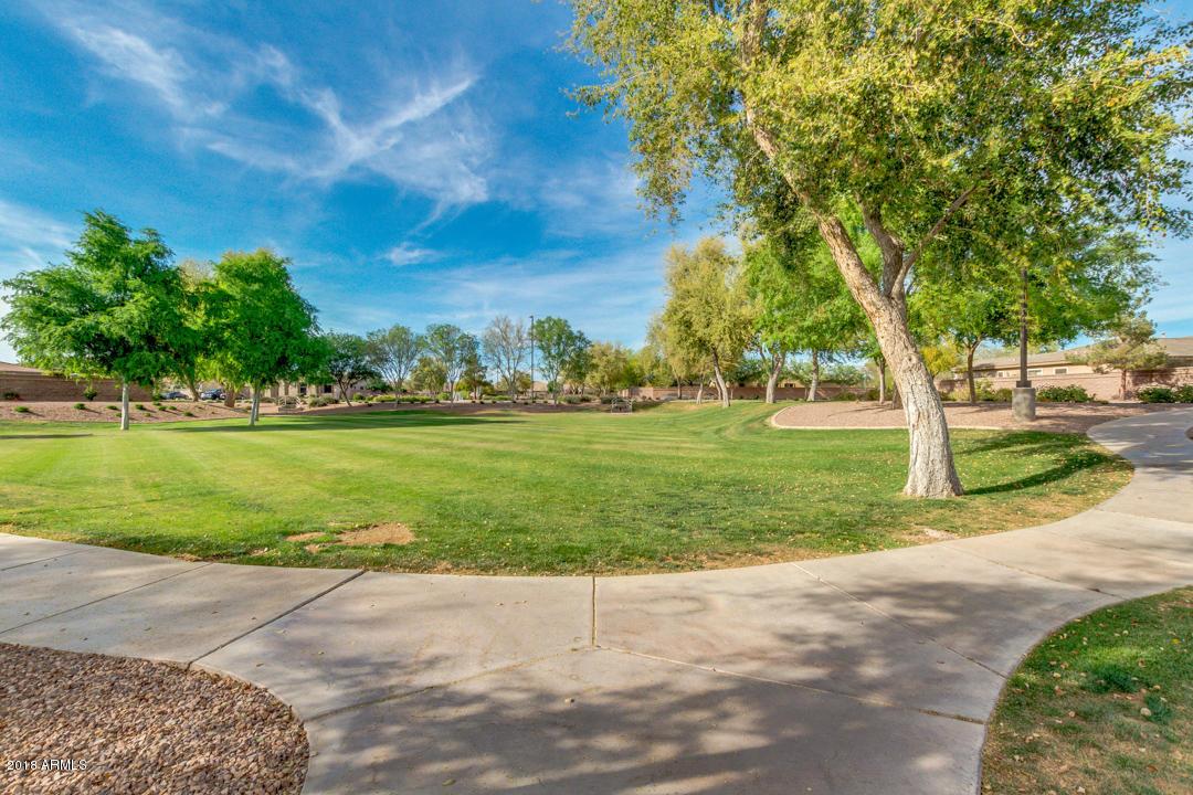 MLS 5814854 636 E PHELPS Street, Gilbert, AZ 85295 Gilbert AZ Vintage Ranch