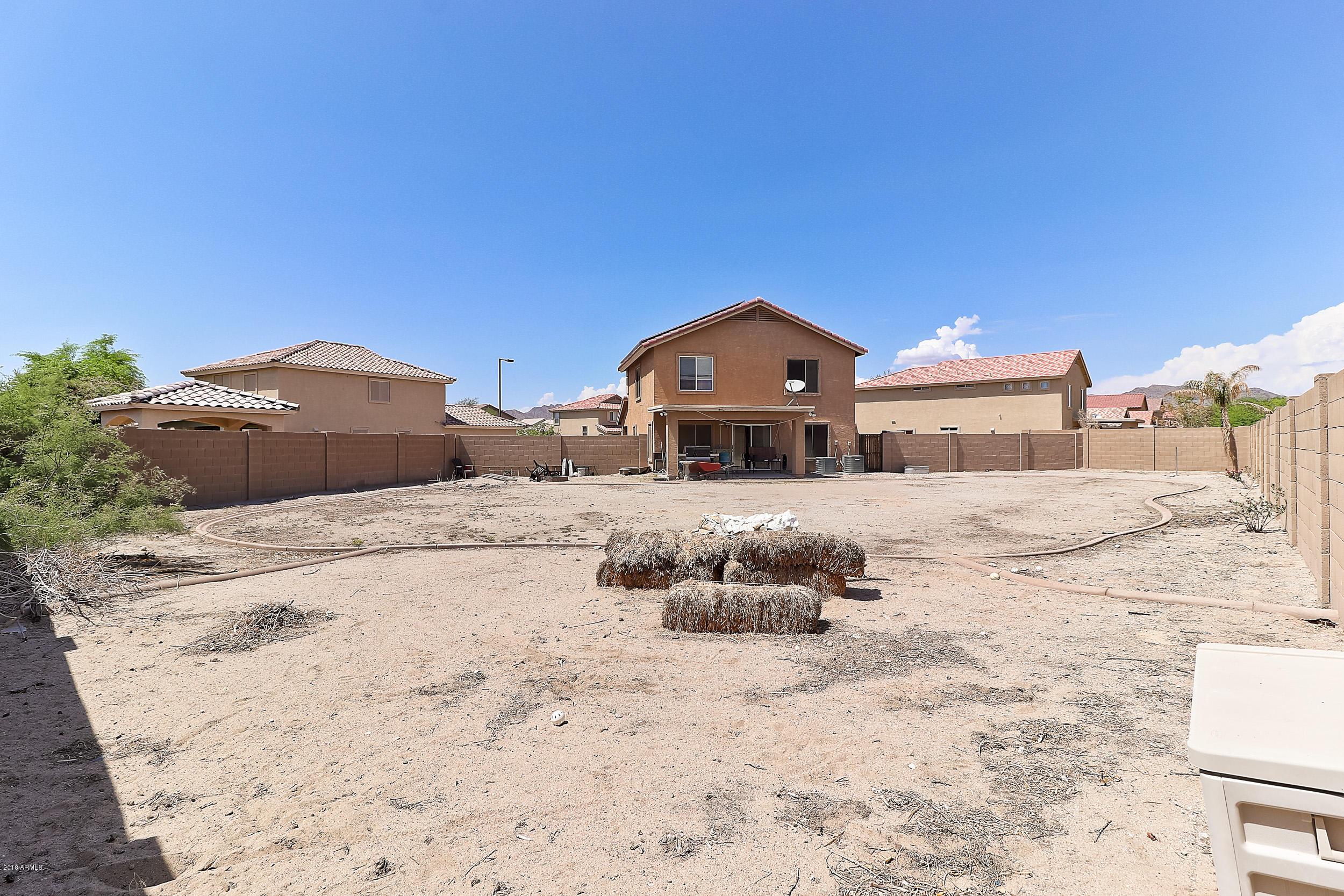 MLS 5815140 22319 W DEVIN Drive, Buckeye, AZ 85326 Buckeye AZ Sundance