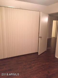MLS 5821535 8131 N 107TH Avenue Unit 67, Peoria, AZ Peoria AZ Condo or Townhome