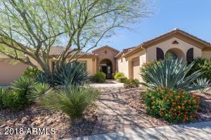 Property for sale at 40808 N River Bend Road, Phoenix,  Arizona 85086