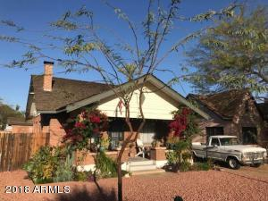 2214 N 12th Street Phoenix, AZ 85006