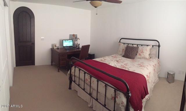 MLS 5815020 36402 N SIDEWINDER Road, Carefree, AZ 85377 Carefree AZ Three Bedroom