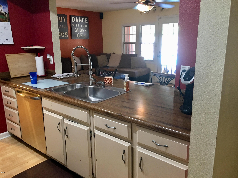 3702 W KELTON Lane Phoenix, AZ 85053 - MLS #: 5815200