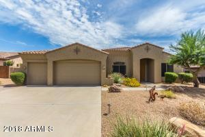 Property for sale at 4075 S Tigre Del Mar Drive, Gold Canyon,  Arizona 85118