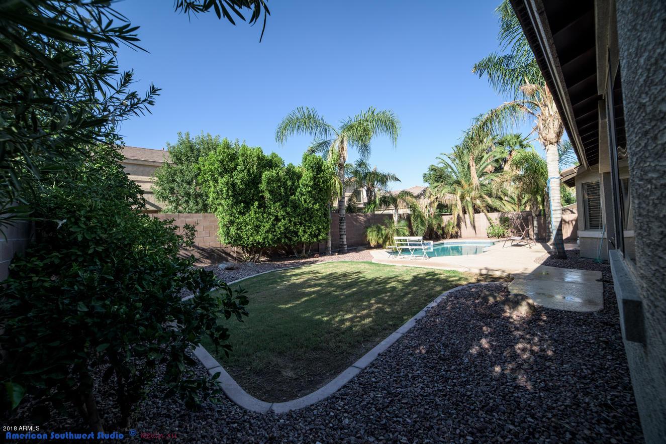 MLS 5815297 444 W SEAGULL Drive, Chandler, AZ 85286 Chandler AZ Arden Park