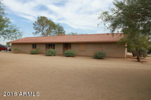 Property for sale at 35415 N Central Avenue, Phoenix,  Arizona 85086